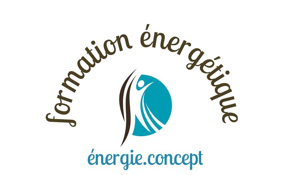 formation_energie_concept